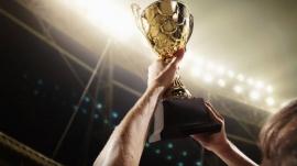 Awards-blog-e1561553204927