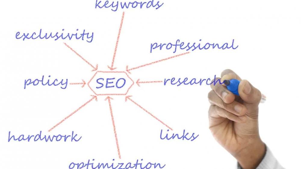 content-writing-blog-img