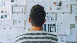 Are Entrepreneurs Focusing on the Right Tasks?