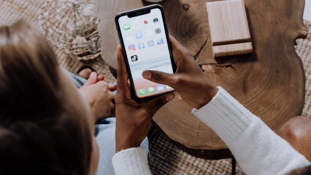How To Leverage TikTok For Rapid Business Growth
