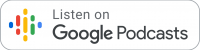 Google-Podcast-Logo