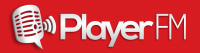 Player-fm-logo