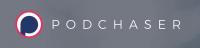 Podchaser-logo