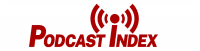 podcast-Indeax